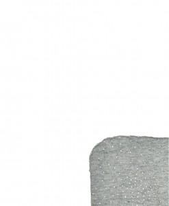 www.nathalieamado.com-sjaals