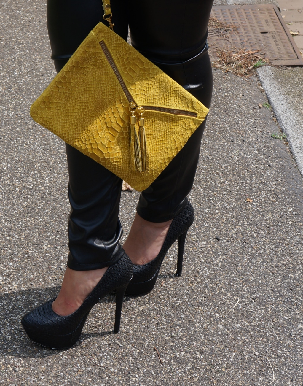 www.nathalieamado.com-high heels