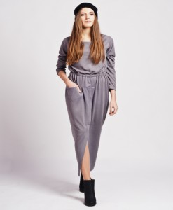 jurken-mia dress -www.nathalieamado.com