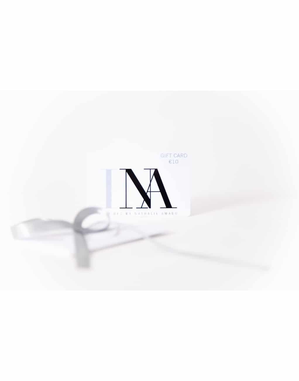 www.nathalieamado.com-gift cards