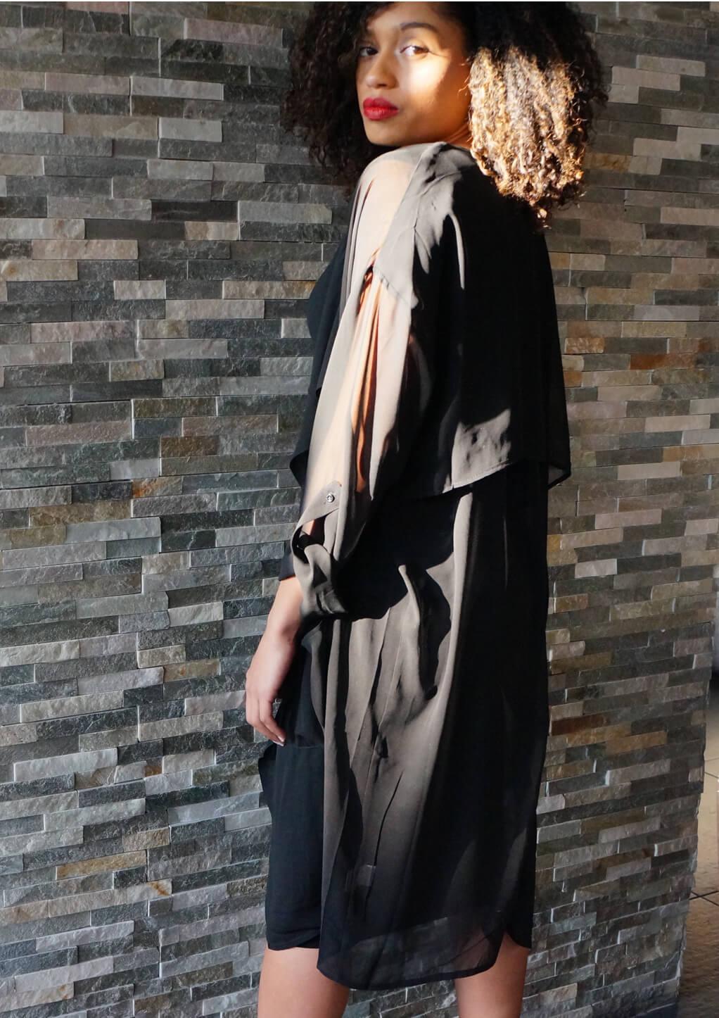 zwarte-doorzichtige-vest