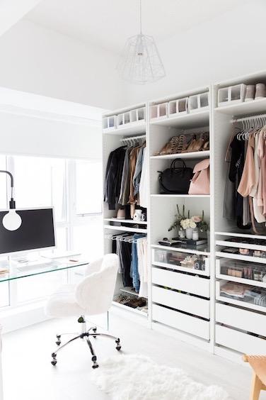 modetrends volgen of liever je eigen kledingstijl?